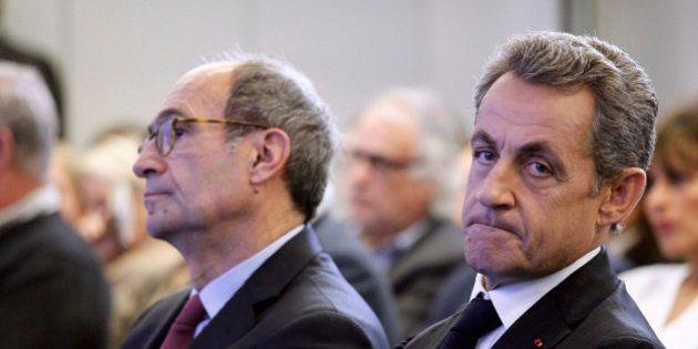 Le père d'une victime de Mohamed Merah porte plainte contre Nicolas Sarkozy et Eric