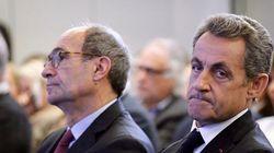 Le père d'une victime de Merah porte plainte contre Sarkozy et
