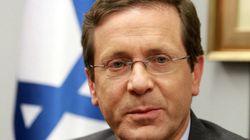Qui est Isaac Herzog, au coude à coude avec Benjamin Netanyahu