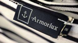 Armor-Lux n'habillera plus la