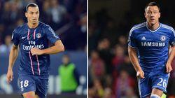 PSG-Chelsea, deux clubs conçus sur le même modèle, à 10 ans