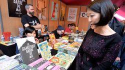 Quatre auteures de BD dénoncent la récup politique de Fleur