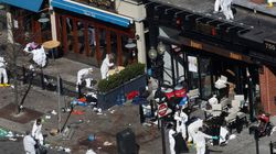 Attentat de Boston: un suspect interpellé selon CNN qui se