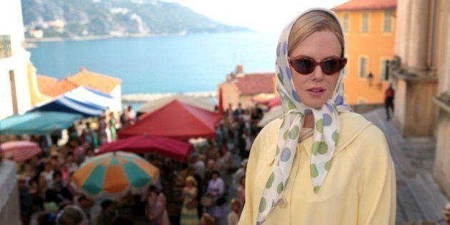 Festival de Cannes 2014 :