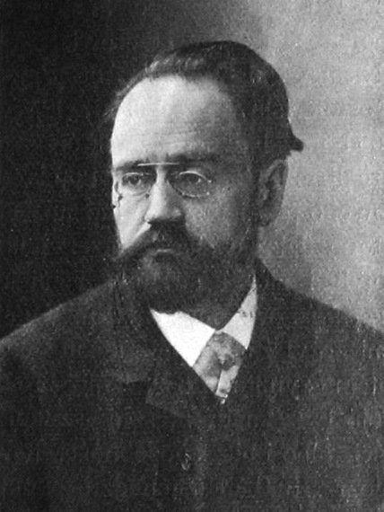 Lettre d'Emile Zola à tous les maires de