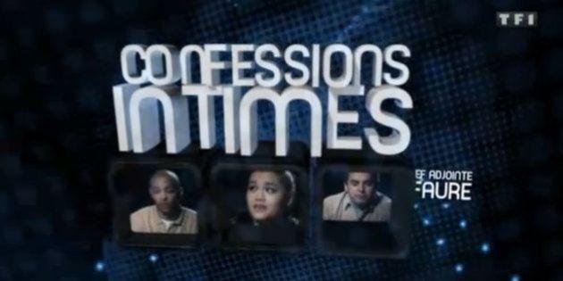 Rémi Gaillard piège Confessions intimes de TF1: la réponse de la chaîne au