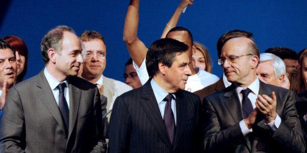 Conseil national: l'UMP valide sans enthousiasme sa ligne