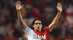 L'AS Monaco va payer 25 millions pour rester chez