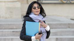 Yamina Benguigui plus que jamais dans le viseur pour sa déclaration de