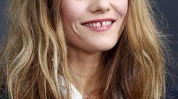 Pour les Français, cette chanteuse et actrice incarne la mère