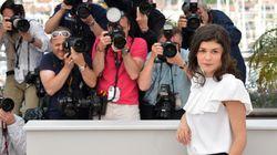 La sélection du festival de Cannes avec le meilleur et le pire du