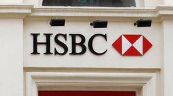 La HSBC demande a ses clients pourquoi ils veulent retirer de
