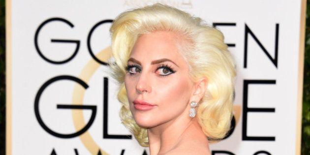 Lady Gaga va rendre hommage à Bowie aux Grammys et se produira au Super