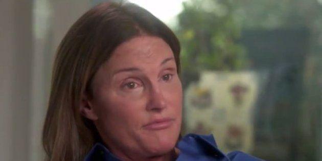 Bruce Jenner va poser en femme pour