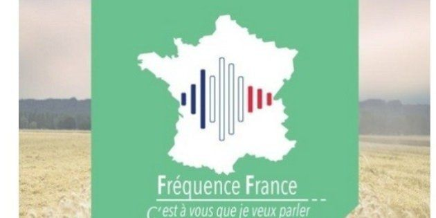 Nicolas Sarkozy lance sa propre radio