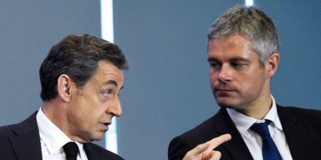 Les Républicains : Sarkozy, Wauquiez, NKM et Raffarin reviennent sur les sifflets du