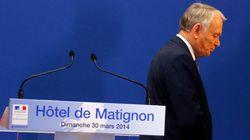 Ayrault, premier ministre loyal qui n'a jamais vraiment