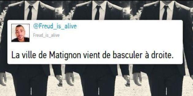 Valls premier ministre : les réactions sur