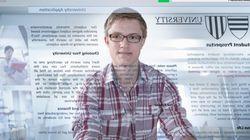 Chômage des jeunes : les 5 meilleures initiatives du web pour trouver un