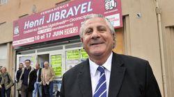 Un député socialiste marseillais mis en examen pour abus de