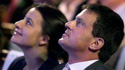 Valls nommé, Duflot et les écolos claquent la