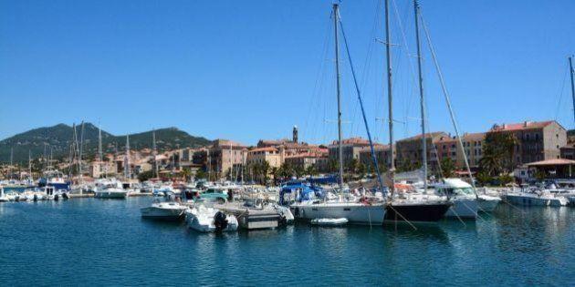 Une boucherie musulmane mitraillée en Corse, aucune