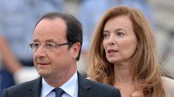 Rupture de Hollande et Trierweiler : les