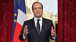 Le grand écart de Hollande: du pacte de responsabilité au pacte de