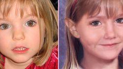 Disparition de Maddie: l'enquête rouverte au