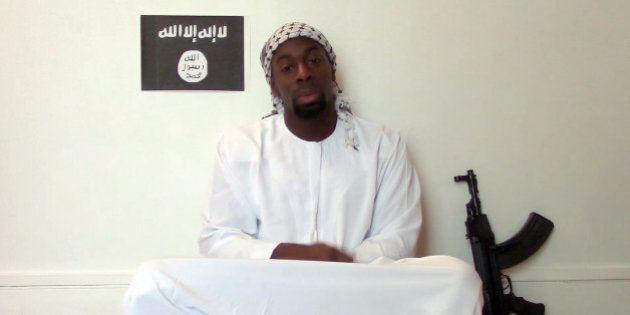 La preuve irréfutable du lien entre Coulibaly et Daesh a été
