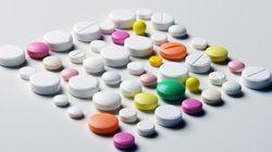 Pourquoi les médicaments Ranbaxy sont interdits aux États-Unis (et pourquoi pas en