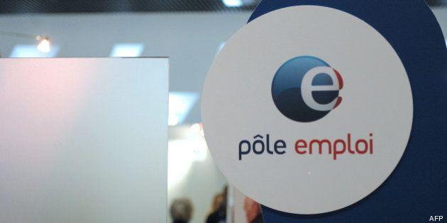 Baromètre emploi: le chômage a augmenté de 60.000 personnes en