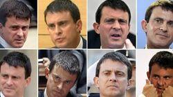 Pactes de solidarité, baisse des impôts, impopularité... ce qui attend le gouvernement de Manuel