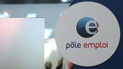 Le portrait-robot de l'emploi en France au mois de