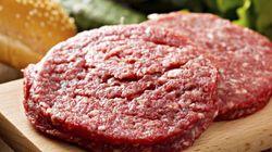 On en sait plus sur le lien entre viande rouge et