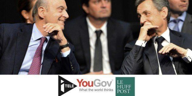 Primaire de la droite : 56% des Français veulent voir émerger