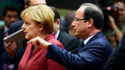 Espionnage: Paris et Berlin veulent des règles du jeu avec les