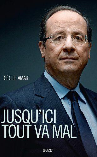 Hollande: portrait d'un