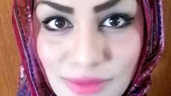 Accusée d'islamophobie, United Airlines menacée de