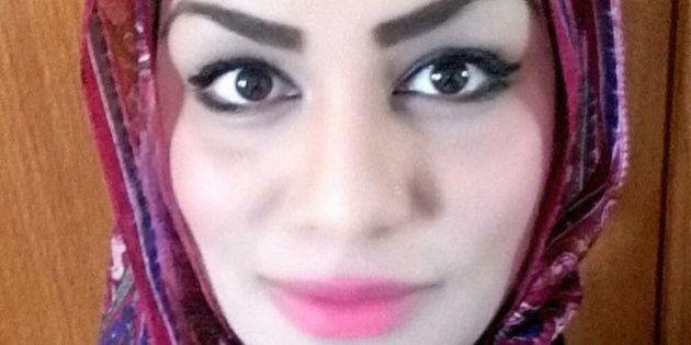 United Airlines accusée d'islamophobie après avoir refusé de servir une canette à une passagère