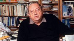 Jacques Le Goff est