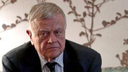 Un sénateur UDI proche de Sarkozy privé d'immunité dans l'affaire du