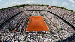 L'extension de Roland Garros va devoir encore