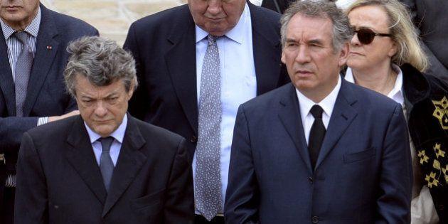Bayrou-Borloo: pourquoi l'accord Modem-UDI n'est pas encore