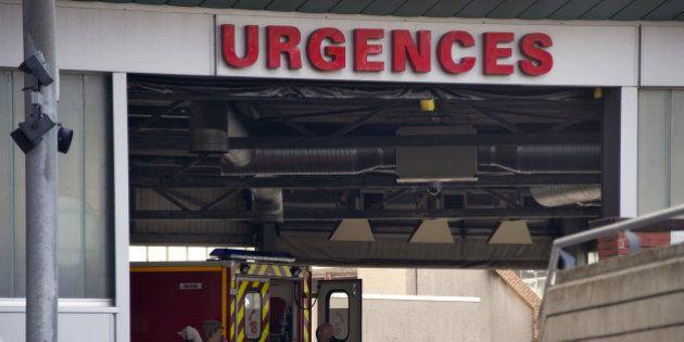 Grève des urgences: l'association des médecins urgentistes annonce la levée de son