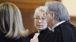 Le procès Heaulme reporté à une session