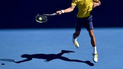 Paris truqués au tennis: pourquoi la France ne craint