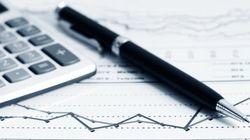 La prévision de croissance au premier trimestre relevée à