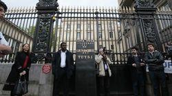 Génocide au Rwanda: Le Drian doit briser la loi du