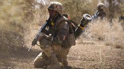 Mali: les violences qui ont déclenché l'opération
